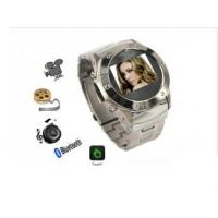Cell Phone Wrist Watch Mobile Phone W968