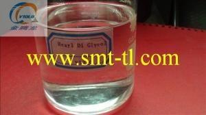 China Hexyl Di Glycol 112-59-4 on sale