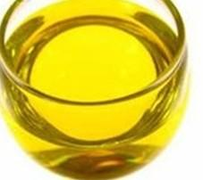 China jojoba oil with good quality on sale