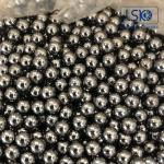 5mm Carbon Steel Ball G20/G28/G40/G60/G100/G200/G500/G1000
