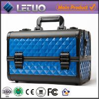 LT-MCP0105 online shopping vanity beauty cosmetic makeup case portable makeup case