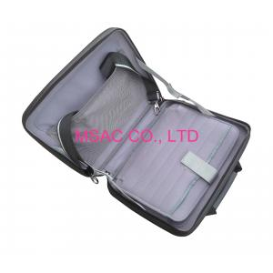 China ABS Cases/Document Cases/PP Cases/ PP Carrying Case/Nylo on sale