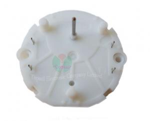 China Stepper Motor for Ford Mustang, Mercedes S-class, Fiat Stilo and BMW E46 dashboards on sale