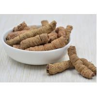 China Medicinal Indianmulberry Root bark Radix Morinda officinalis How Morindae Radix Ba ji tian on sale