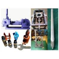 API Drilling Tools Stabilizer