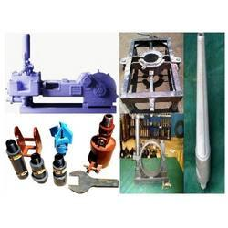 China API Drilling Tools Stabilizer on sale