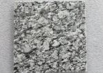 Spray White Wave White Oyster White Granite Stone Tiles Polished Cut To Size