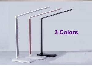China Desk Lamps Office Amazon Table Light USB Output 5V 1A Wholesales on sale