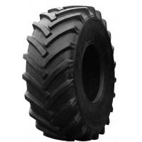 GREENWAY brand SPECIAL SIZED High quality agriculture bias tyres farm tractor tires  20.8-42 23.1-26 24.5-32 30.5L-32