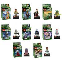 Star War Series Assembled Toy