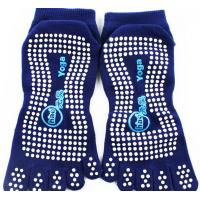 Customized Women Yoga Socks