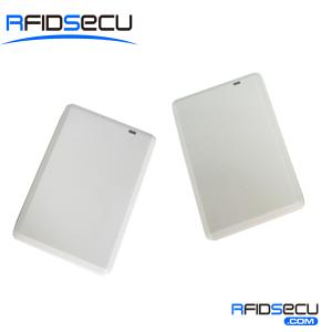 China 860-960Mhz Portable UHF RFID USB Reader on sale