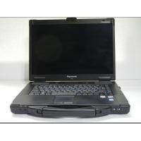 Panasonic CF52 laptop installed John Deere Service ADVISOR 4.2 2016 program with john deere EDL kit free shipping