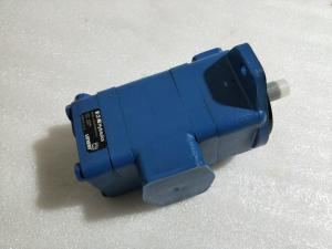 China Versatility Hydraulic Eaton Vickers V2010 Series Double Vane Pump High Precision on sale