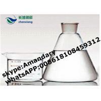 Fast Muscle Growth Steroids Homebrew 50mgml Stanozolol Winstrol Winny Depot