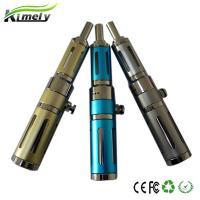 China Wholesale QQ E Cigarette, Electronic Cigarette QQ Mechanical Mod