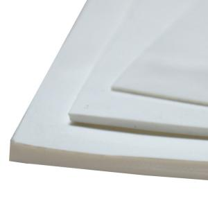 China Anti high temperature silicon conveyor belt on sale