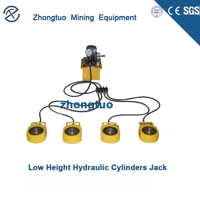 Lock Nut Hydraulic Cylinder|Hydraulic for sale – Bridge tensioning
