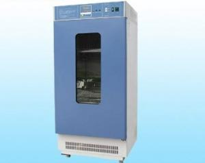 China LED Display High Heat Sensor Accelerated Biochemical Incubator Of Water Analyze on sale
