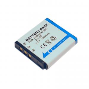 China Camera Battery KLIC-7004 for Kodak EasyShare V1233 on sale