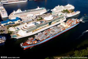 China Air / sea freight forwarder Sea Cargo Shipping from China Shenzhen Guangzhou Shanghai Zhejiang to SINGAPORE on sale