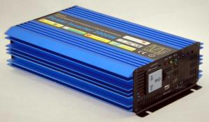 China 220V 2000 Watt Inverter on sale