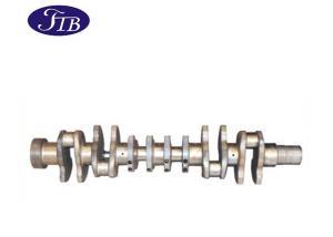 China Crankshaft Nt855 3608833 3418949 3024923 3000140 3029340 Excavator Engine Parts For Komatsu on sale