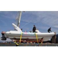 Rib Boat8.3m, Rigid Inflatable Boat, Rib Boat