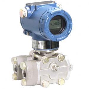 China KH181-Universal Smart Pressure Transmitter on sale