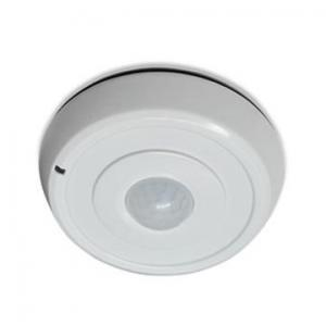China Wireless IR Motion Detector on sale