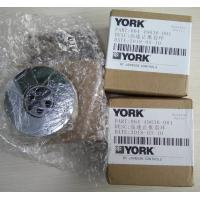 Air Conditioner and YORK Chiller Parts York Thrust Collar 064-49636-001