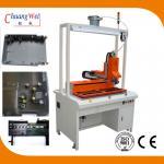 China Automatic Screw Insert Screw - Thread Inserts Screw Tightener Machine CE wholesale