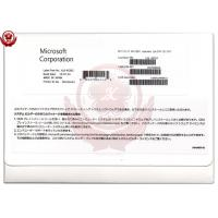 Newst version COA X20 sticker windows 10 pro sticker OEM License key