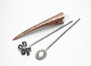 China Matac Hair Clip & Hair Pins on sale