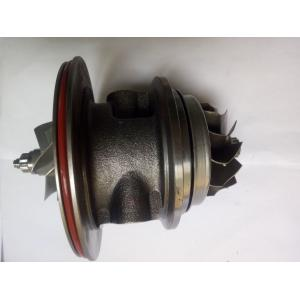 China TD05H-16G Turbo Cartridge , Turbocharger Core Assembly 49178-08310 For Ford Hyundai on sale