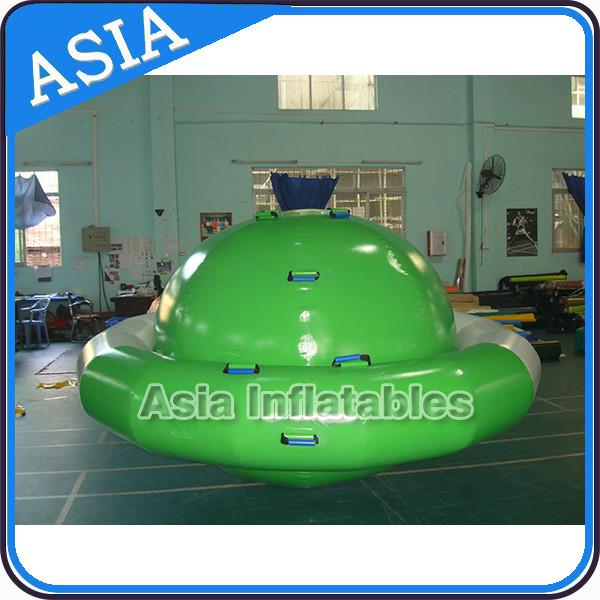 Saturn Inflatable Boats / Inflatable Water Saturn