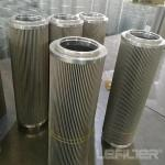 hydraulic Internormen Filter Element 01NR.1000.6VG.10.B.P