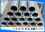 China SAE 52100 Cold Finished Seamless TubeWall Thickness 2-50mm OD 10-500mm wholesale