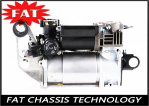 China Air Suspension Compressor Pump for VW Volkswagen Touareg Touareg 2002 - 2010 Touareg GP 2006 - 2010 7LA  7L6  7L7 on sale
