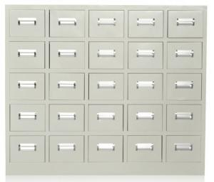 ... Quality Antique Chinese Medicine Cabinet , Metal Pharmacy Cabinet  0.6 1.5mm Thickness For Sale ...