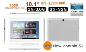 China 10 inch tablet pc on sale