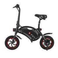 China light smart bike on sale