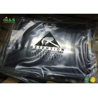 7.0 AA150XA03 TFT LCD Module Mitsubishi with  141.6×106.2 mm  Active Area LCM 1024×768  250 350:1 16.7M CCFL TTL
