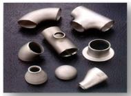 """Stainless Steel Butt Weld Fittings Long Reduce, 90 deg Elbow, 1/2"""" to 60"""" , sch40/ sch80, sch160 ,XXS B16.9"""