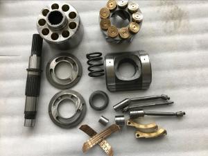 China HPR130 Linde Hydraulic Pump Parts For CAT D7H CAT D8N Cat 211B Cat 212B on sale