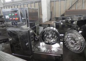 China High Output Pulverizer Grinding Machine , Pulverizer Machine For Powder on sale
