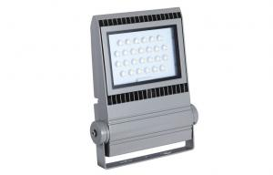 China 3000K 50W  Chip High Power LED Flood Light 5 Years Warranty , CE DLC certificated on sale