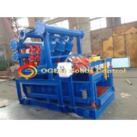 Sale Linear motion Mud cleaner