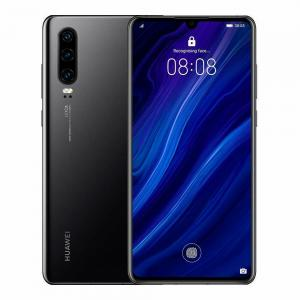 China Wholesale Huawei P30 128GB ELE-L29 Dual Sim (FACTORY UNLOCKED) GSM 6.1 6GB RAM on sale