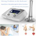 Gainswave Low Intensity Shock Wave Therapy Equipment For ED ( Erectile Dysfunction )